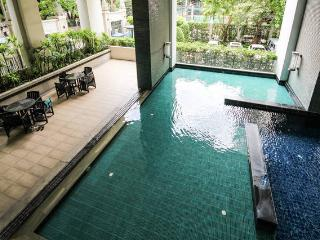 Vacation Rental in Bangkok
