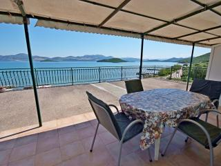 Apartments Nevela - 51941-A7 - Dubrovnik-Neretva County vacation rentals