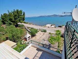 Apartments Nevela - 51941-A8 - Dubrovnik-Neretva County vacation rentals