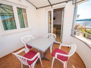 Apartments Marija - 57211-A1 - Vodice vacation rentals