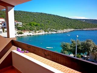Apartments Ivan - 57671-A2 - Cove Kanica (Rogoznica) vacation rentals