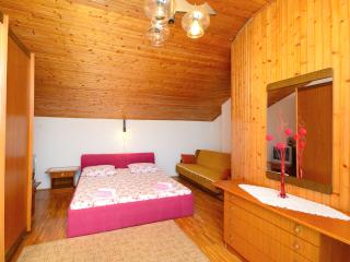 Rooms Irena - 60191-S2 - Klenovica vacation rentals