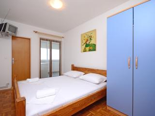 Rooms Devčić - 61591-S1 - Klenovica vacation rentals