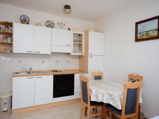 Apartments Ivana - 66581-A1 - Dobrinj vacation rentals