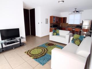 #5 Beach Apartment - Jobos Beach - Isabela, PR - Isabela vacation rentals
