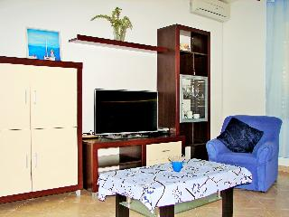 House Dragica - 70251-K1 - Barban vacation rentals
