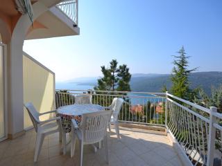 Apartments Slavica - 72891-A2 - Rabac vacation rentals