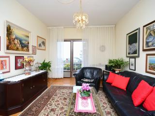 Apartment Giuliana - 85661-A1 - Icici vacation rentals