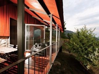 Eira's House - Arcos de Valdevez vacation rentals