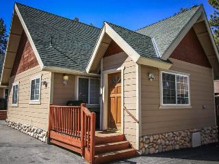 Lakeview Forest Resort #1485 - Big Bear Lake vacation rentals