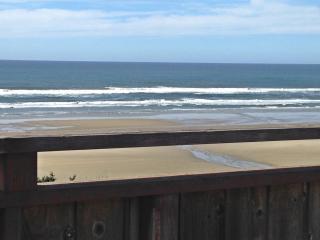Yaquina Surf Camp - Newport vacation rentals