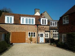 The Loft - Lymington vacation rentals
