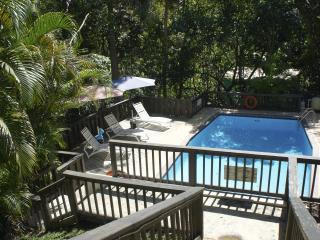Punta Beach Villas - Rincon vacation rentals