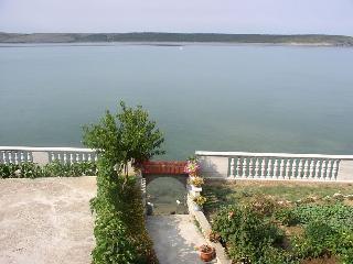 Apartment Zdenka 2 - Zadar County vacation rentals