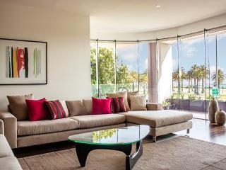 Pierview - St Kilda vacation rentals