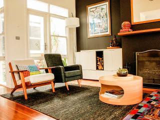 Ramsden House - North Fitzroy vacation rentals