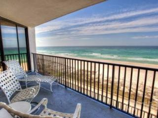 306E Aqua Vista - Panama City Beach vacation rentals