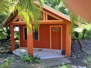 Our Paradise - Roatan vacation rentals