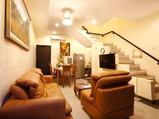 HIDDEN GARDEN VILLA #6 LEGIAN Safe & Secure with u - Legian vacation rentals