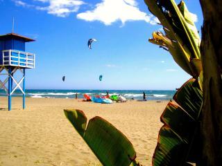 Apartment Costa del Sol Málaga - Rincon de la Victoria vacation rentals