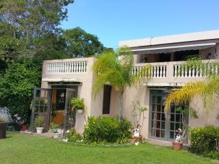 Home with Golf Course view in gated community - Rio Grande vacation rentals