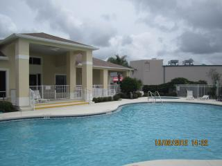 SunLake 3126B luxury condo one mile from Disney - Kissimmee vacation rentals