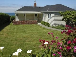 Schilling Beach House - 73427 - Arch Cape vacation rentals