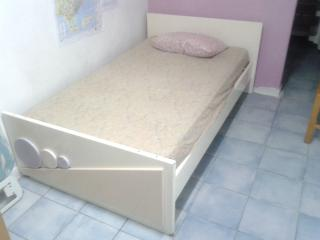 City Budget Hut nearby all amenities - Limassol vacation rentals