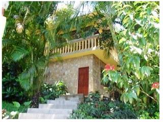 Vacation Rental in Puntarenas