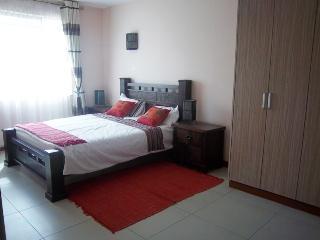 Jazzmine apartments - Nairobi vacation rentals