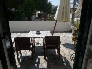 APARTMENTS RANIA - Mykonos vacation rentals