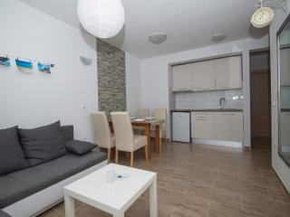 Modern and cosy apartment Biokovo - Makarska vacation rentals