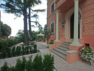 casa vacanze - Massa Marittima vacation rentals