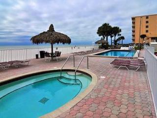 Sea Breeze Condominium 704 - Madeira Beach vacation rentals