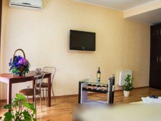 Apartment Deribasov-18 Odessa - Odessa vacation rentals