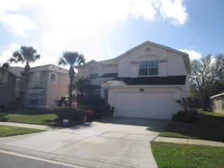Holiday Villa Orlando Florida - Orlando vacation rentals