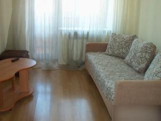 Apart Kikvidze-22 Kiev - Kiev Oblast vacation rentals