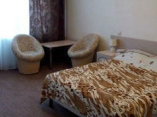Apart Kikvidze-13 Kiev - Kiev Oblast vacation rentals