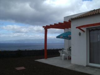 Casa Vista do Arcanjo - Pico vacation rentals
