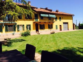 Casa Maria - Chieri vacation rentals