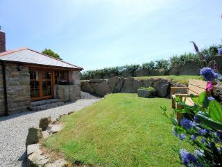 MOWEY - Saint Buryan vacation rentals