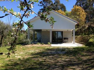 Holiday House Quinta das Cegonhas - Gouveia vacation rentals