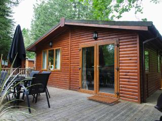 Footprints Lodge - Windermere vacation rentals