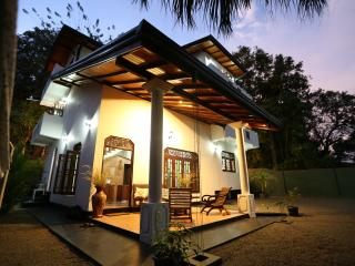 Summer Valley Boutique Villa - Unawatuna vacation rentals