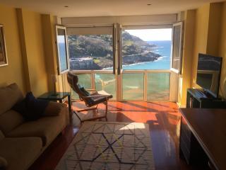 ITSAS BEGI apartment - Basque Stay - Getaria vacation rentals