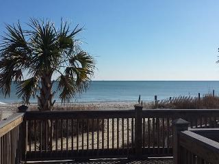 ~ Affordable Luxury ~ Near all the Action ~ - Myrtle Beach vacation rentals