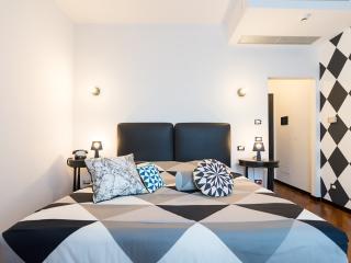 I Sleep B&B - Florence vacation rentals