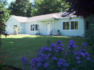 Port Orchard Home - Puget Sound vacation rentals