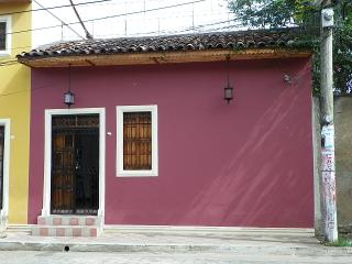 Spanish Colonial House with Pool - Nicaragua vacation rentals