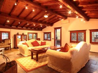 Independent representative villa - Mediglia vacation rentals
